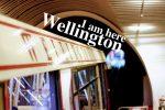 NZの首都・ウェリントンへ科学者と討論しに行ってきた話