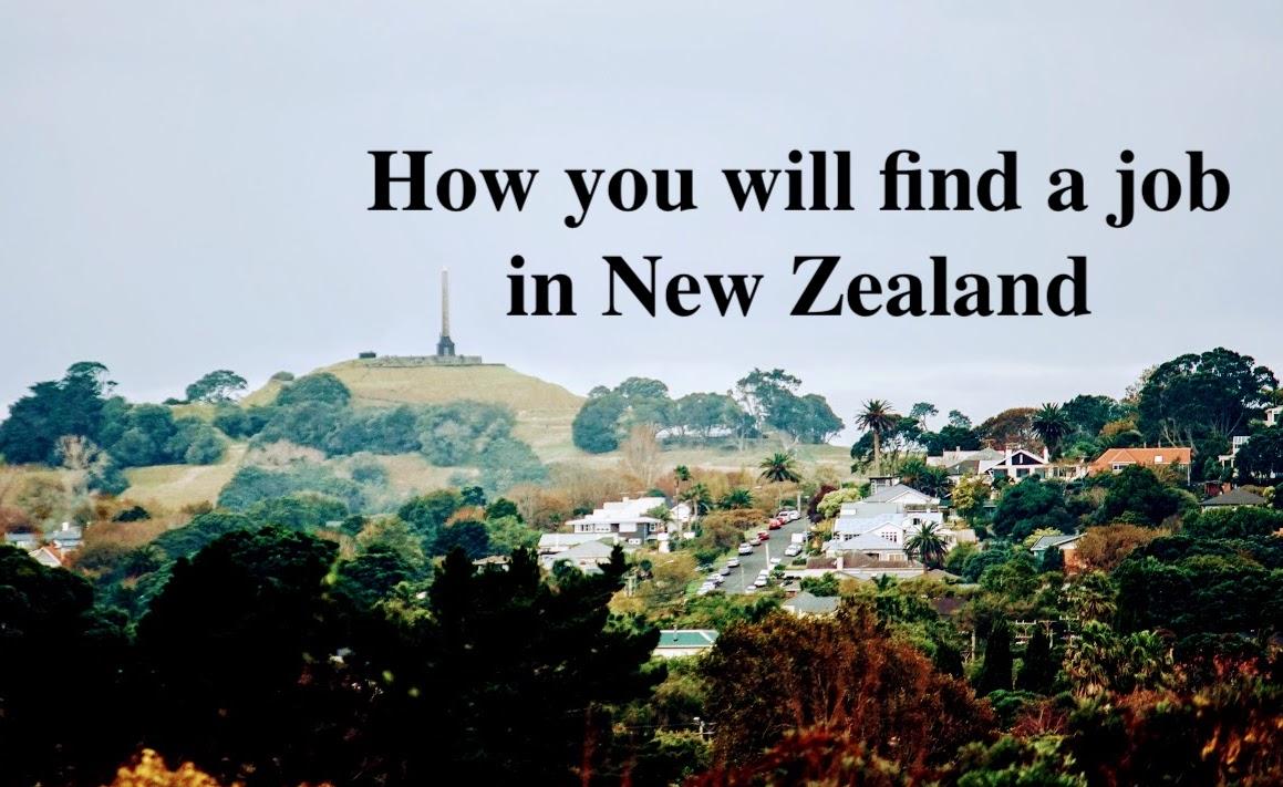 鍼灸師は簡単?ニュージーランドでの仕事の見つけ方